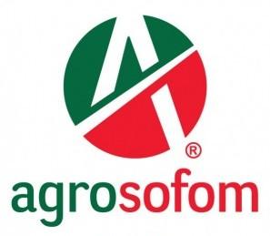 Agrosofom, productos y servicios financieros especializados