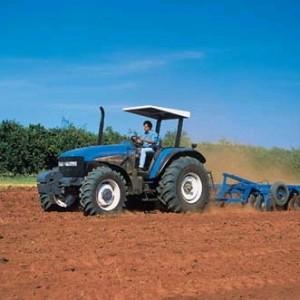 tractor-tm